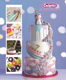 cakes-tn