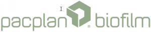 biofilm-logo