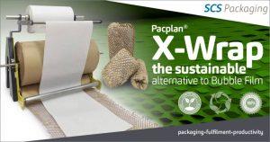 x-wrap